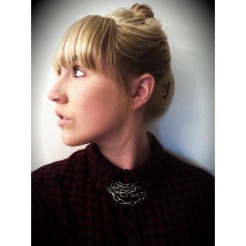 Aleah Breanne's avatar
