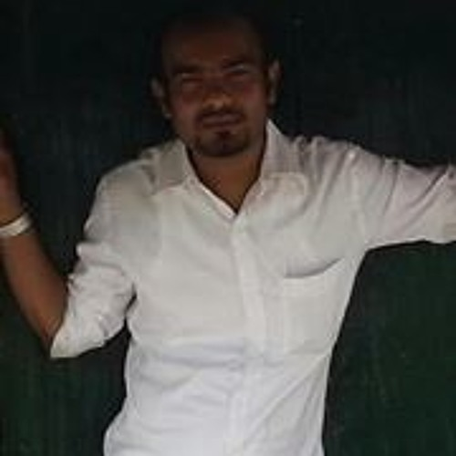 Adonis Hasan's avatar