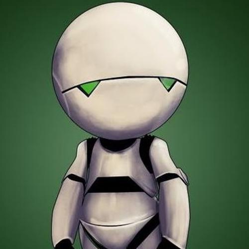 Marco Schiavottiello's avatar