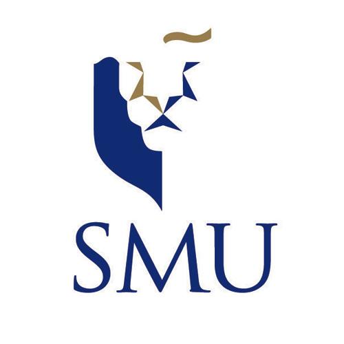 sgSMU's avatar