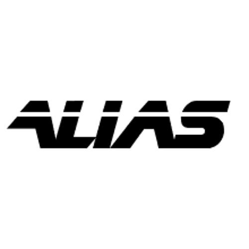 """""""ALIAS""""'s avatar"""