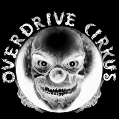 OverDrive CirKus's avatar
