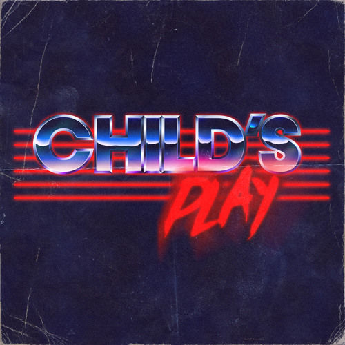 Child's Play Official's avatar