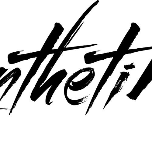 Synthetik.'s avatar