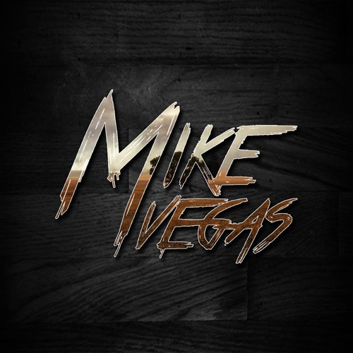 MikeVegas Official's avatar