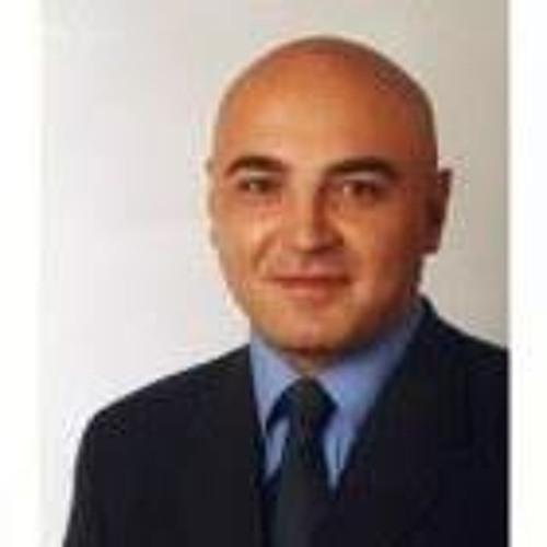 Oktay Temiz's avatar