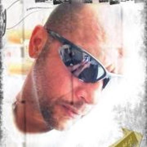 Paul D Curtis's avatar