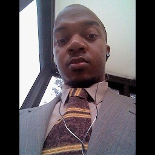 Brandon Southwell 1's avatar