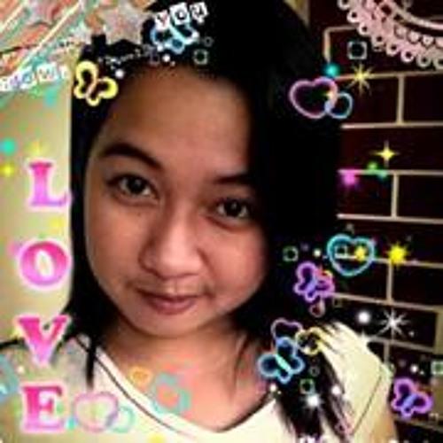 user781433163's avatar