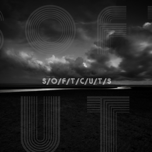 SoftcutsX's avatar