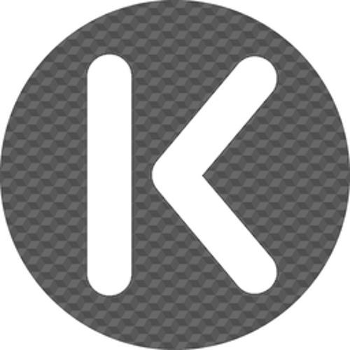 (KOD) kINGS OF DEEP's avatar