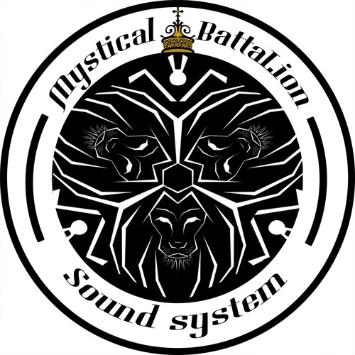 Mystical BattaLion SS's avatar