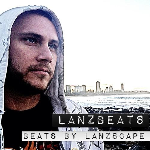 Lanz Beats's avatar