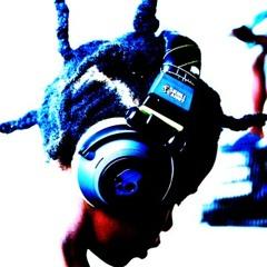 Amapiano 2020  Mix( Kabza, Maphorisa, Focalistic, MFR, Jazz Disciples, Khamo )Mphelaxx,