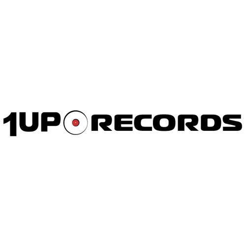 1UpRecords's avatar