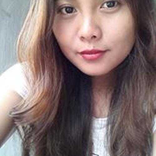 jhonalyn's avatar