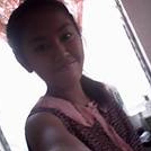 Aubrey Mae Lacawan's avatar
