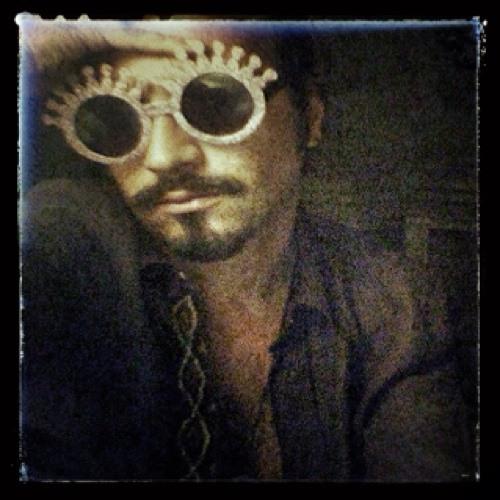 Farhad...'s avatar