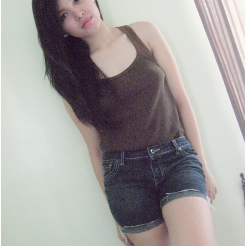 Dindi_G's avatar