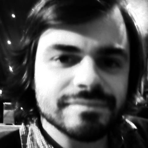 andretc's avatar