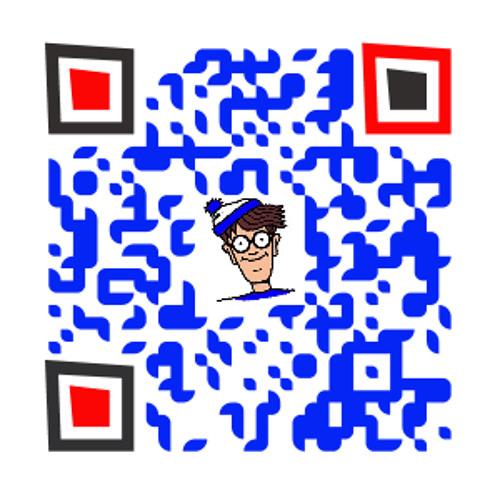 Malko's avatar