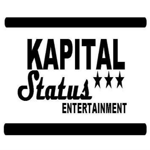 Kapital Status Ent's avatar