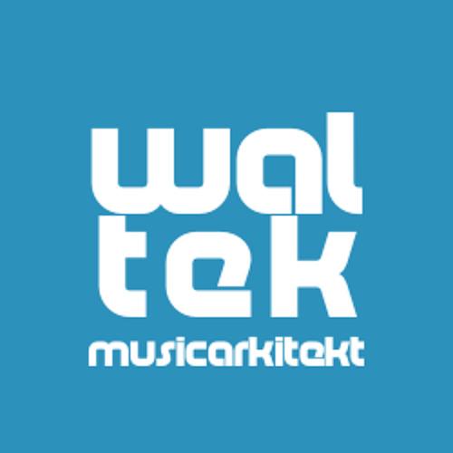 waltek's avatar