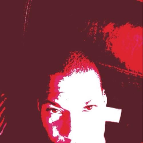 definitive sounds ldn's avatar