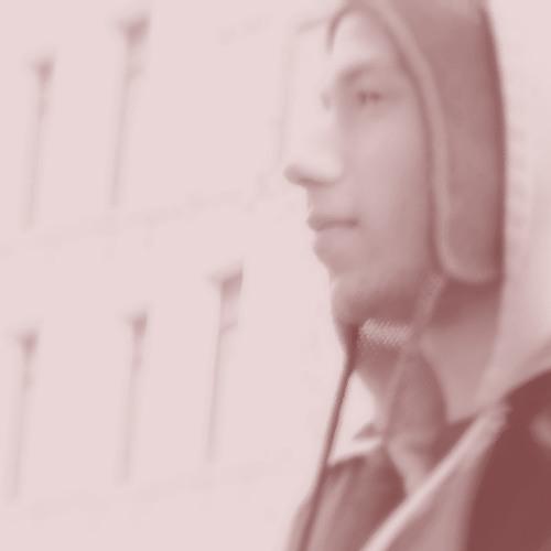 L.U.α.M.'s avatar