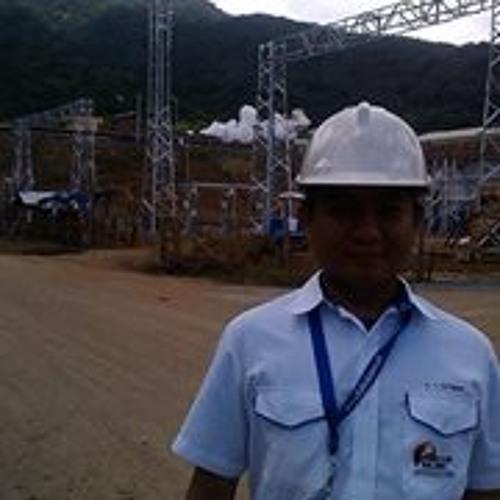 Kristian Katigbak 1's avatar