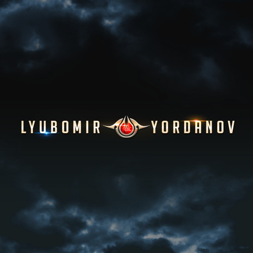 Lyubomir Yordanov's avatar