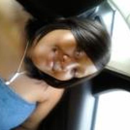 Tashieka Hudson's avatar