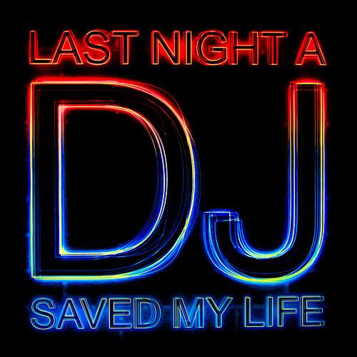 DJ FUN SIZE's avatar