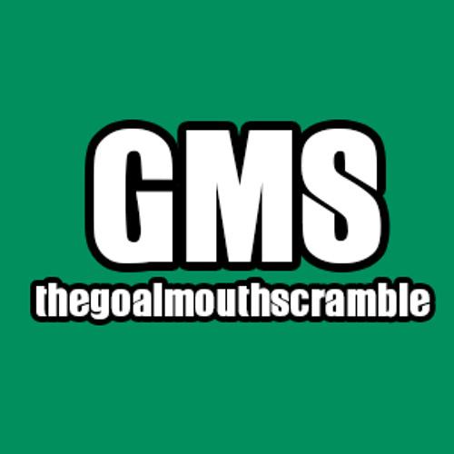 goalmouthscramble's avatar