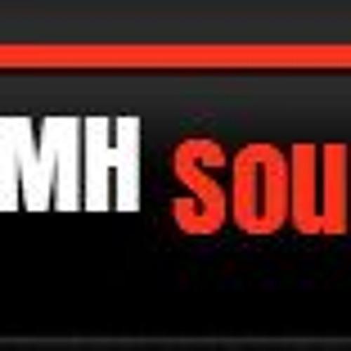 MMHsound's avatar