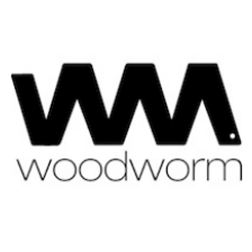 Woodworm's avatar
