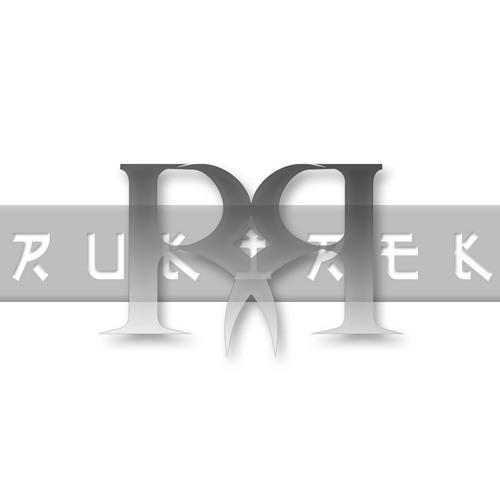 Rukirek's avatar