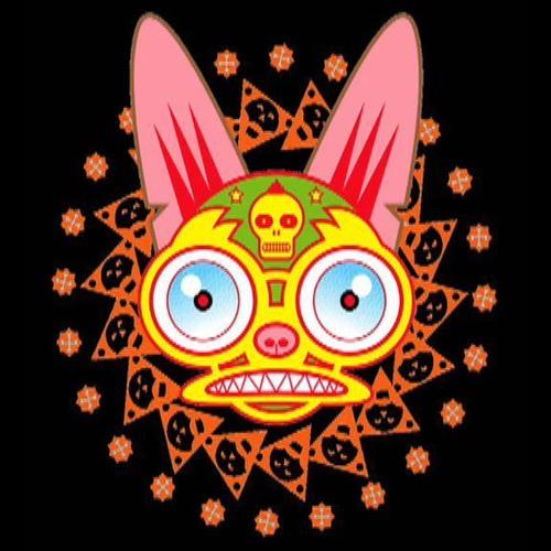 ROon's avatar