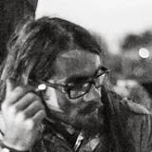 Ingus Niedra's avatar