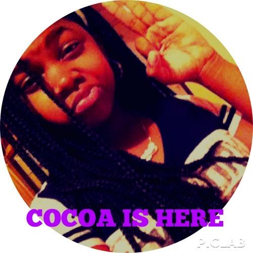 CoCoaBeezTrendyMisfit's avatar