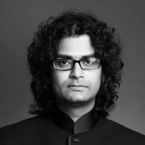 Asif Sinan's avatar