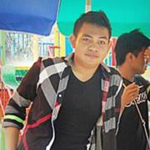 Bogies Jar'x Rahman's avatar