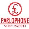 Parlophone Music SE
