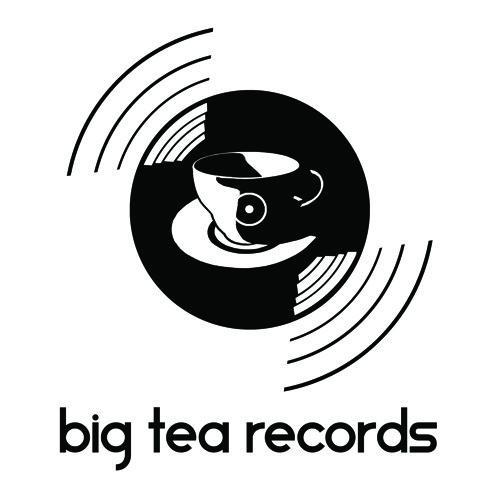 Big Tea Records's avatar