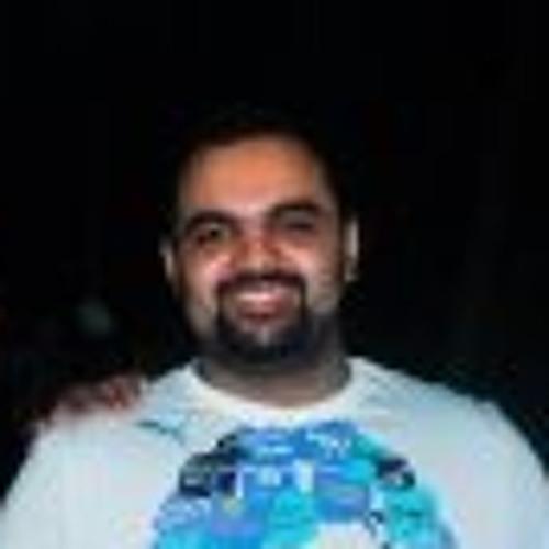 Bassam Baske Ali's avatar