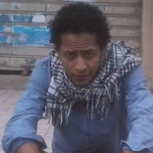 moussa bro's avatar