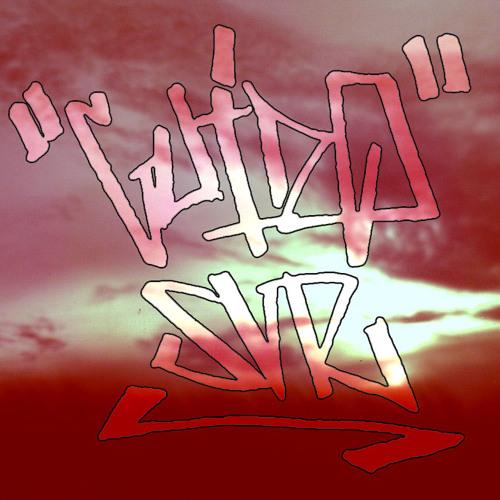 guido svr's avatar