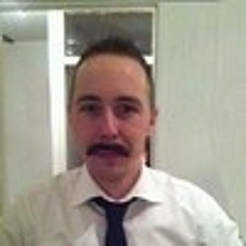 Mr.Beckers's avatar
