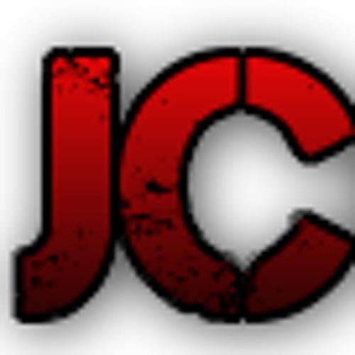 JCCST's avatar