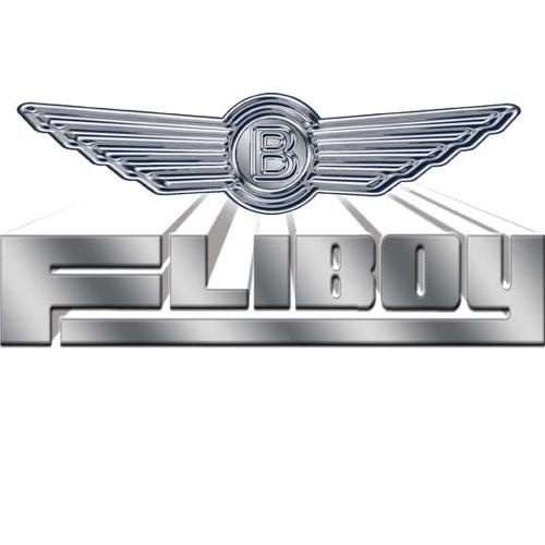 Fli Boy Ent's avatar